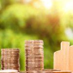 Buďte obezřetní u sepisování úvěrových i jiných smluv
